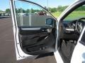 Dodge Grand Caravan GT White Knuckle photo #19