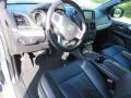 Dodge Grand Caravan GT White Knuckle photo #23