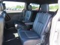 Dodge Grand Caravan GT White Knuckle photo #33