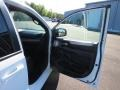 Dodge Grand Caravan GT White Knuckle photo #36