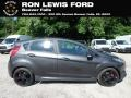 Ford Fiesta ST Hatchback Magnetic photo #1
