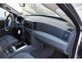 Jeep Grand Cherokee Laredo 4x4 Bright Silver Metallic photo #16