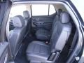 Chevrolet Traverse LT AWD Graphite Metallic photo #27