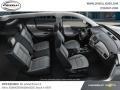 Chevrolet Equinox LS AWD Nightfall Gray Metallic photo #6