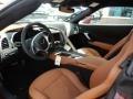 Chevrolet Corvette Stingray Convertible Long Beach Red Tintcoat photo #6