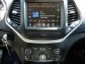 Jeep Cherokee Trailhawk 4x4 Mango Tango Pearl photo #19