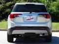 GMC Acadia SLE Quicksilver Metallic photo #7