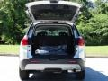 GMC Acadia SLE Quicksilver Metallic photo #25