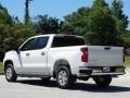 Chevrolet Silverado 1500 WT Crew Cab Summit White photo #6