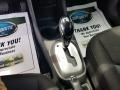 Chevrolet Spark LT Toasted Marshmallow Metallic photo #19