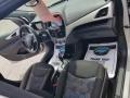 Chevrolet Spark LT Toasted Marshmallow Metallic photo #24