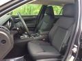 Chrysler 300 Touring AWD Granite Crystal Metallic photo #10