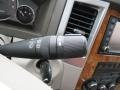 Jeep Grand Cherokee Limited 4x4 Brilliant Black Crystal Pearl photo #26