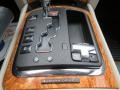 Jeep Grand Cherokee Limited 4x4 Brilliant Black Crystal Pearl photo #29