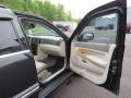 Jeep Grand Cherokee Limited 4x4 Brilliant Black Crystal Pearl photo #42