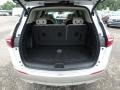 Buick Enclave Essence AWD White Frost Tricoat photo #7