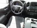 Chevrolet Silverado 1500 WT Double Cab Summit White photo #22