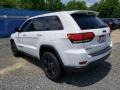Jeep Grand Cherokee Laredo 4x4 Bright White photo #4