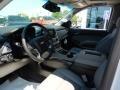 Chevrolet Suburban LT 4WD Summit White photo #6