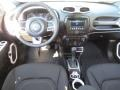 Jeep Renegade Latitude Alpine White photo #14