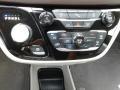 Chrysler Pacifica Touring L Granite Crystal Metallic photo #30