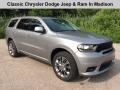 Dodge Durango GT AWD Billet photo #1
