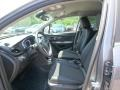 Buick Encore Preferred AWD Satin Steel Metallic photo #11