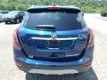 Buick Encore Preferred Deep Azure Metallic photo #6