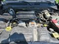 Dodge Dakota SLT Quad Cab 4x4 Black photo #6