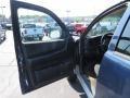 Dodge Dakota SLT Quad Cab 4x4 Black photo #13