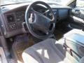 Dodge Dakota SLT Quad Cab 4x4 Black photo #17