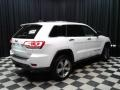 Jeep Grand Cherokee Limited 4x4 Bright White photo #6