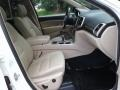 Jeep Grand Cherokee Limited 4x4 Bright White photo #17