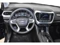 GMC Acadia SLT AWD Dark Sky Metallic photo #10