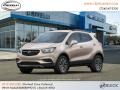 Buick Encore Preferred AWD Coppertino Metallic photo #1