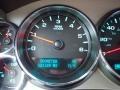 Chevrolet Silverado 2500HD LT Crew Cab 4x4 Deep Ruby Metallic photo #15