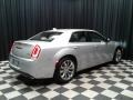 Chrysler 300 Touring Silver Mist photo #6