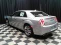 Chrysler 300 Touring Silver Mist photo #8