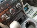 Chevrolet Traverse LT AWD Black Granite Metallic photo #22