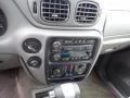 Chevrolet TrailBlazer LS 4x4 Black photo #13