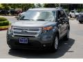 Ford Explorer XLT Ginger Ale Metallic photo #3
