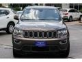 Jeep Grand Cherokee Laredo Walnut Brown Metallic photo #2