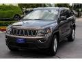 Jeep Grand Cherokee Laredo Walnut Brown Metallic photo #3
