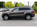 Jeep Grand Cherokee Laredo Walnut Brown Metallic photo #4