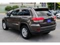 Jeep Grand Cherokee Laredo Walnut Brown Metallic photo #5