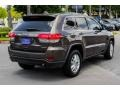 Jeep Grand Cherokee Laredo Walnut Brown Metallic photo #7