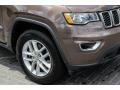 Jeep Grand Cherokee Laredo Walnut Brown Metallic photo #12