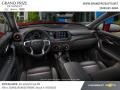 Chevrolet Blazer RS AWD Cajun Red Tintcoat photo #6