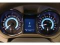 Buick LaCrosse CXL Quicksilver Metallic photo #8