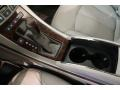 Buick LaCrosse CXL Quicksilver Metallic photo #12